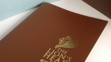 home-menu-covers.jpg