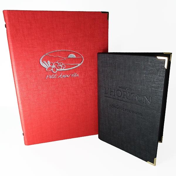 madrid menu covers mainly menus ireland