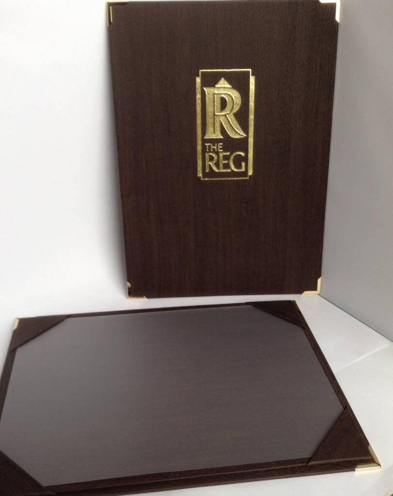 Tariff Boards Menu Boards by Mainly menus ireland